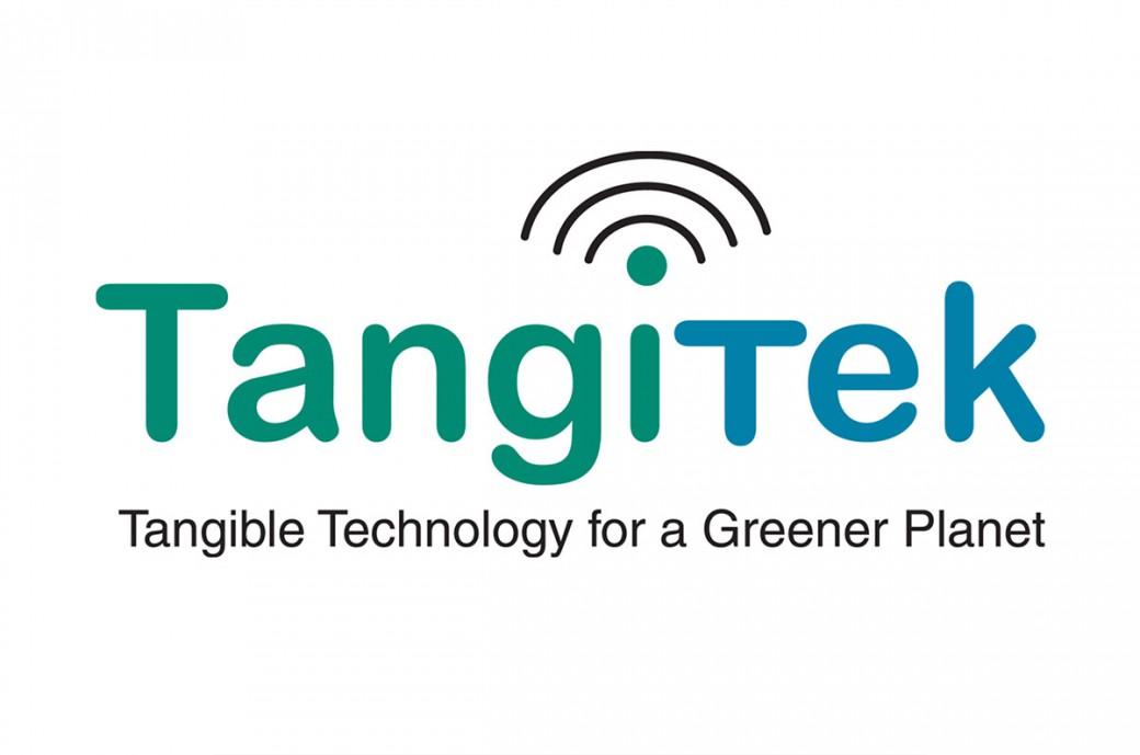 tangitek logo