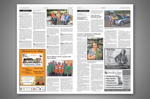 southwest portland post inside spread
