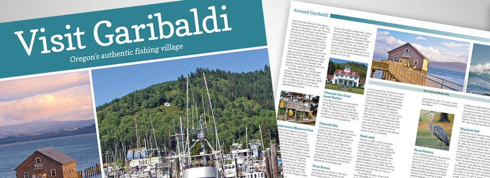 Garibaldi Guide